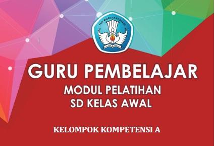 modul-gp